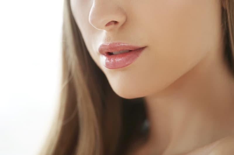 tipos-de-labios
