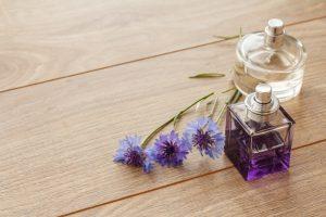 diferencia entre perfume y colonia (1)