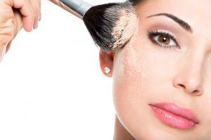 mejores bases de maquillaje del mercado