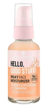 good stuff serum facial hidratante millky