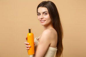 cómo hidratar el pelo