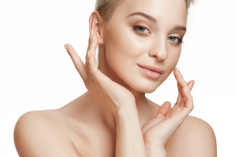 mejor rutina de limpieza facial