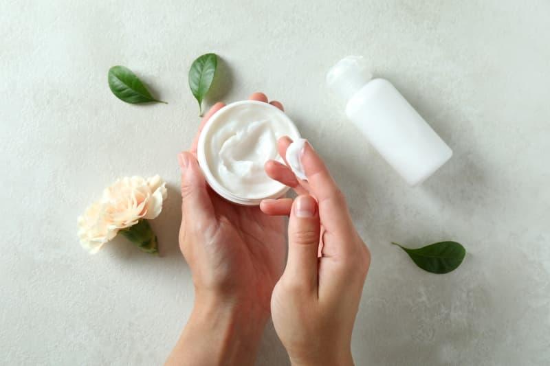 mejores cremas de manos