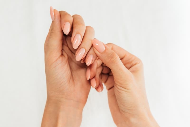 mejores endurecedores de uñas